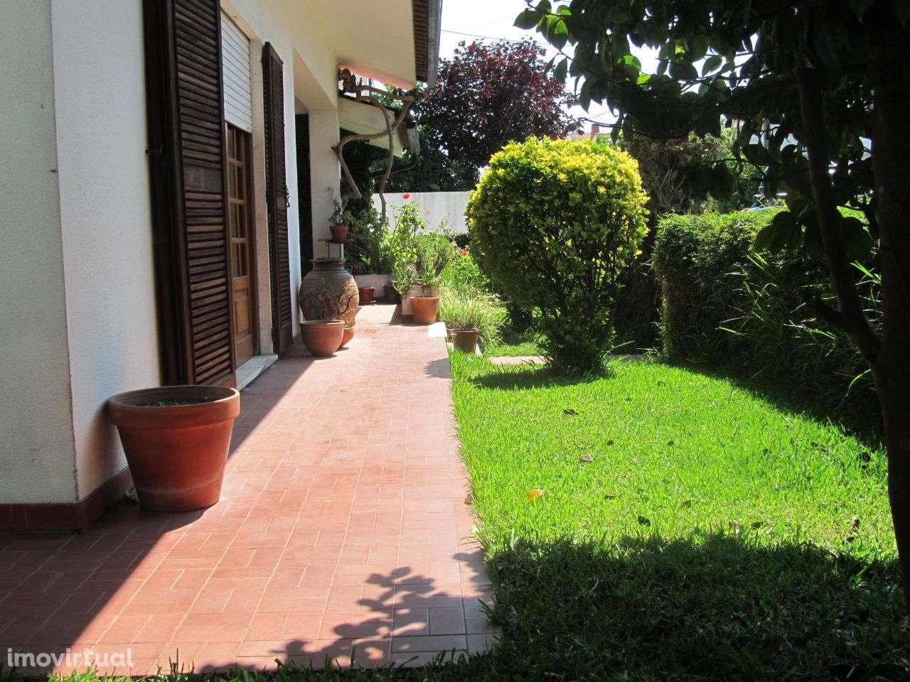Moradia para arrendar, Carreço, Viana do Castelo - Foto 8