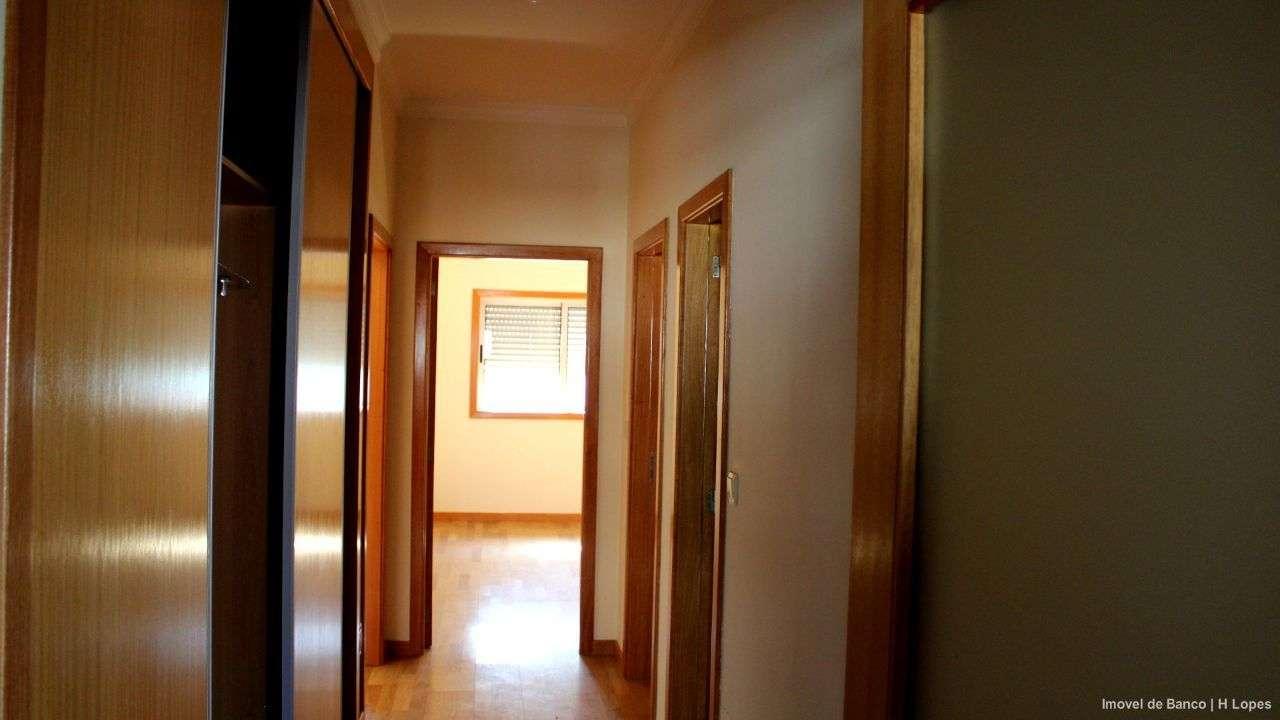 Apartamento para comprar, Nespereira e Casais, Porto - Foto 12