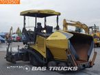 Bomag BF300P - 8
