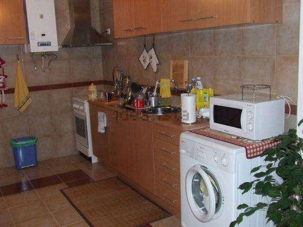 Apartamento para comprar, Castanheira do Ribatejo e Cachoeiras, Vila Franca de Xira, Lisboa - Foto 2