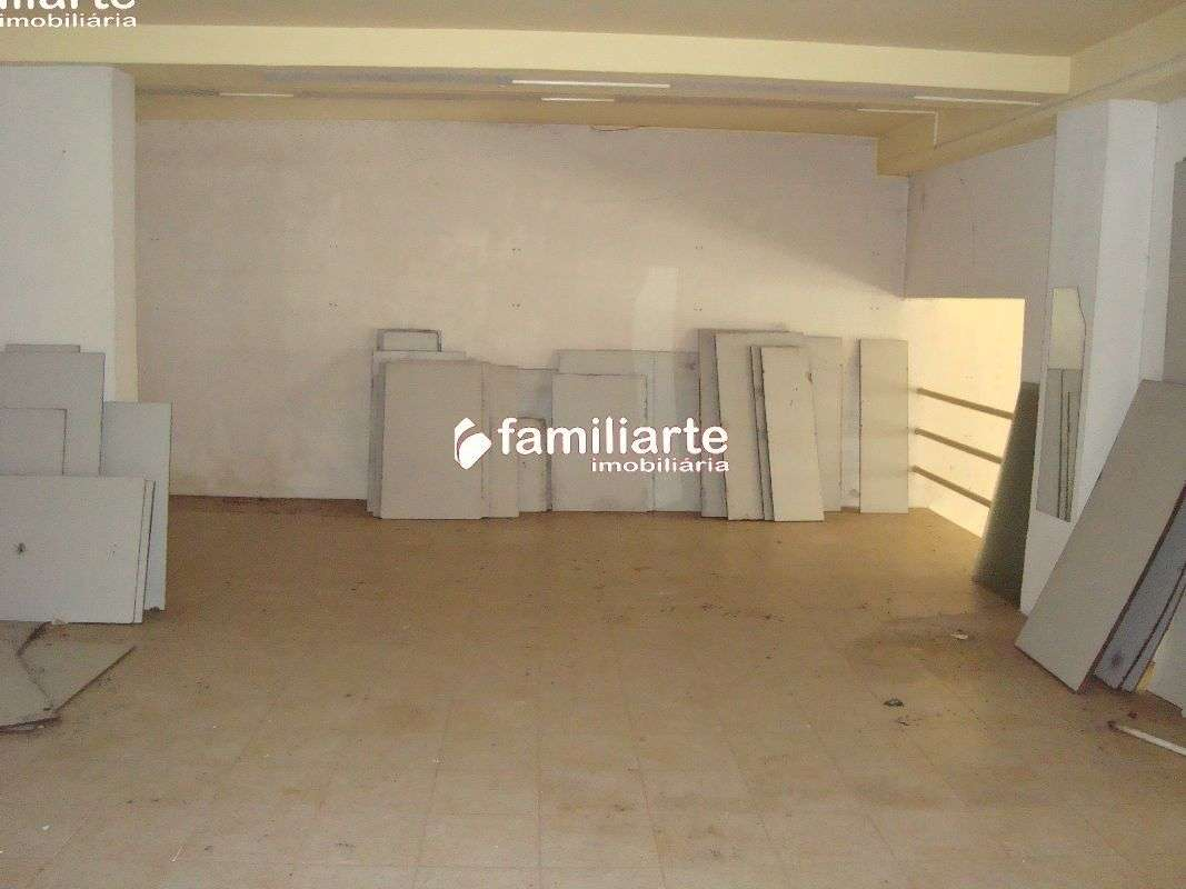 Loja para comprar, Algueirão-Mem Martins, Sintra, Lisboa - Foto 7