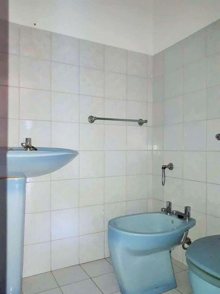 Apartamento para comprar, São João Baptista, Santarém - Foto 11