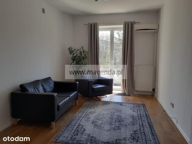 Lokal użytkowy, 45 m², Warszawa