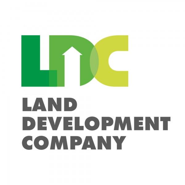 Land Development Company Sp. z o.o.