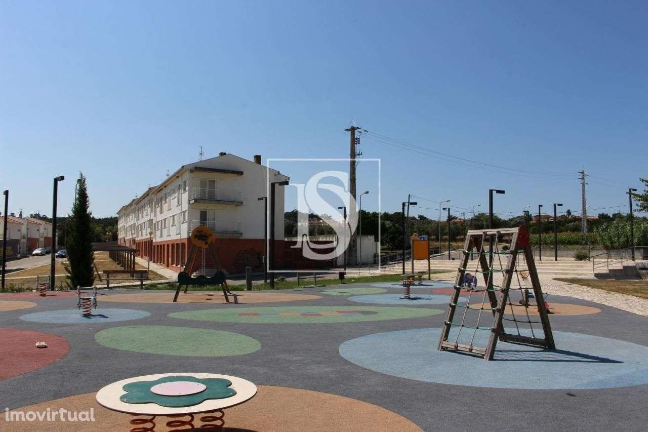 Apartamento para comprar, Carapinheira, Montemor-o-Velho, Coimbra - Foto 4