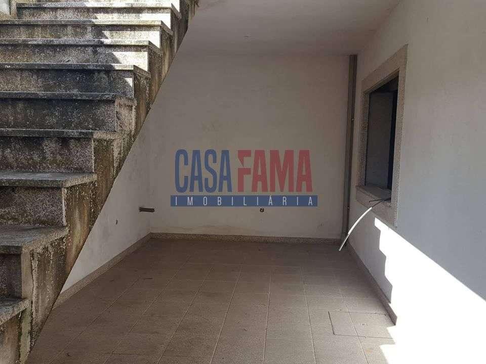 Moradia para comprar, Priscos, Braga - Foto 8