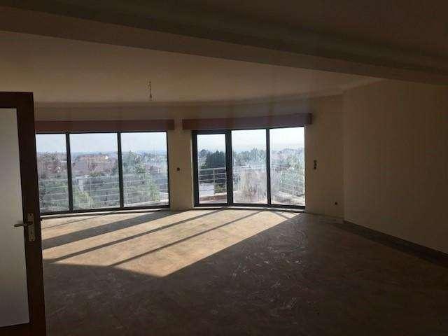 Apartamento para comprar, Pedroso e Seixezelo, Vila Nova de Gaia, Porto - Foto 6