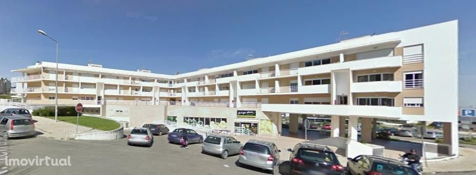 Apartamento T3 em Sesimbra