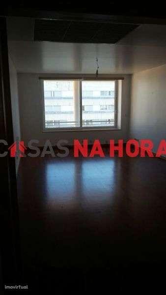 Apartamento para arrendar, Lumiar, Lisboa - Foto 8