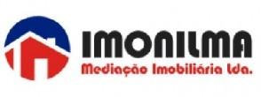 Imonilma