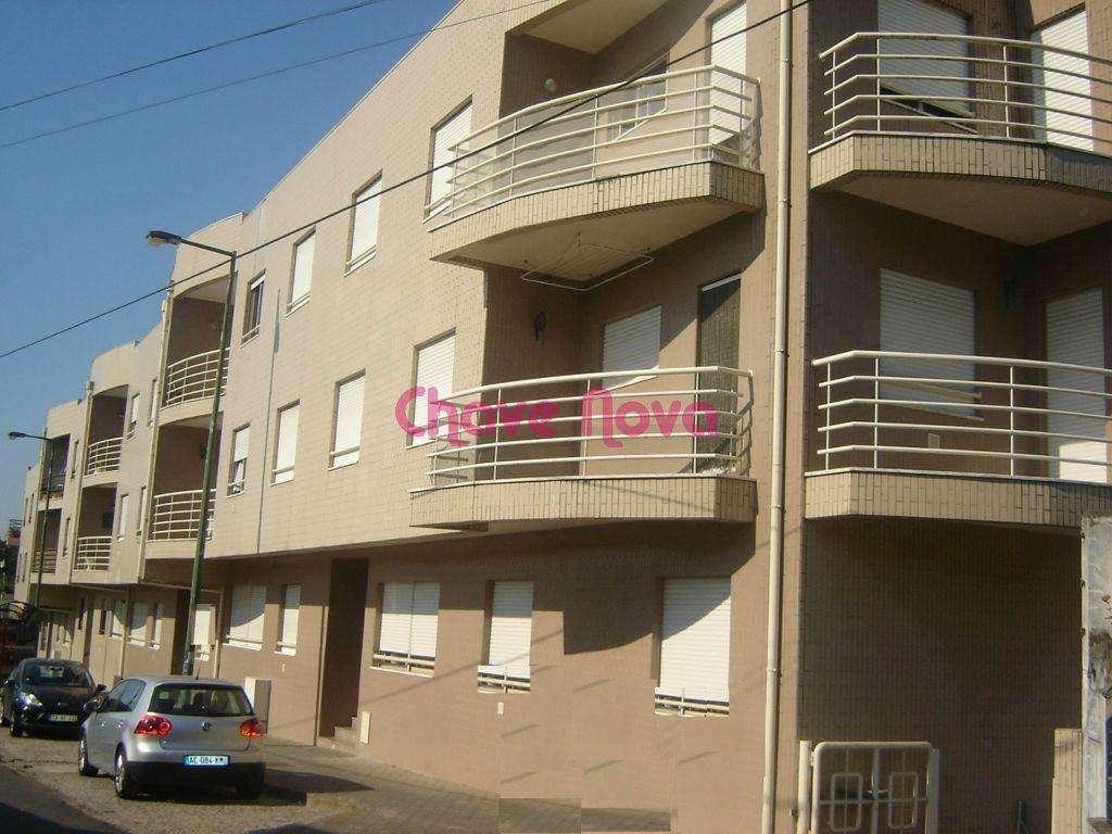 Apartamento para comprar, Serzedo e Perosinho, Vila Nova de Gaia, Porto - Foto 15