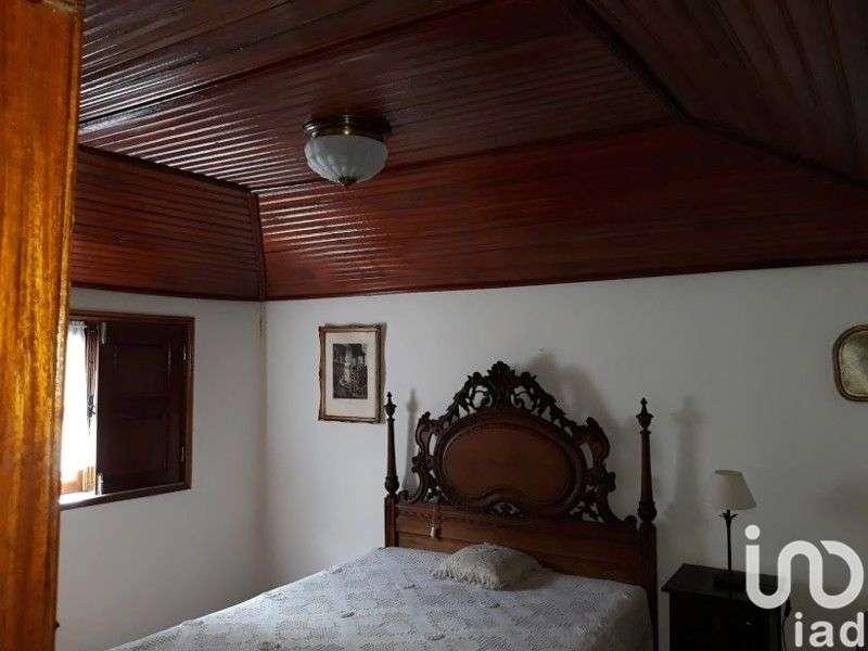 Moradia para comprar, Oliveira, Viseu - Foto 10