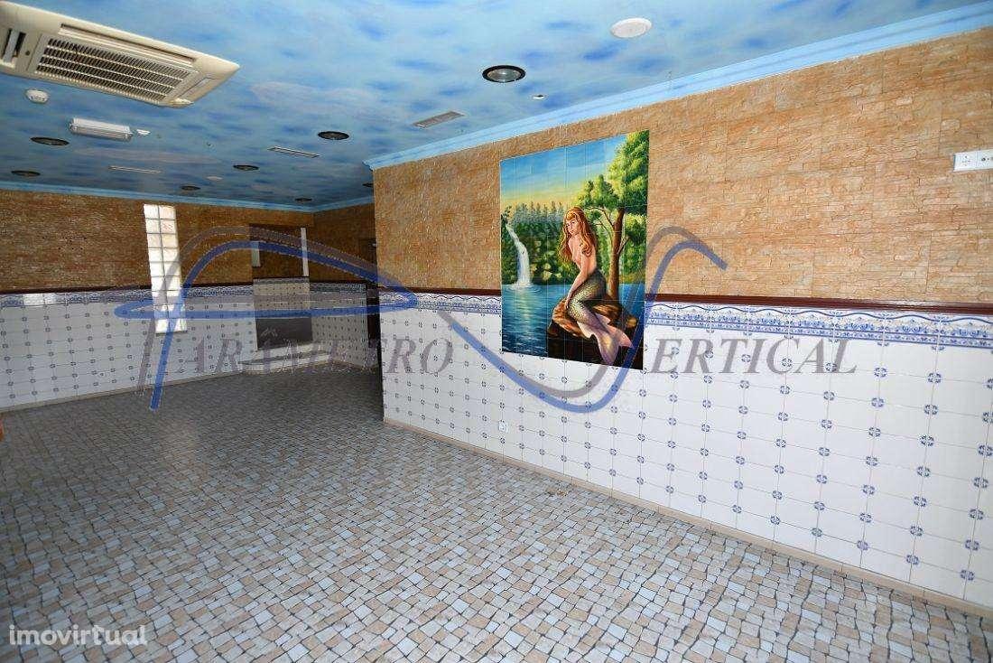 Moradia para comprar, Quinta do Conde, Sesimbra, Setúbal - Foto 3