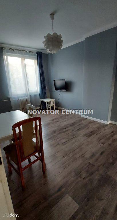 Mieszkanie, 30 m², Bydgoszcz