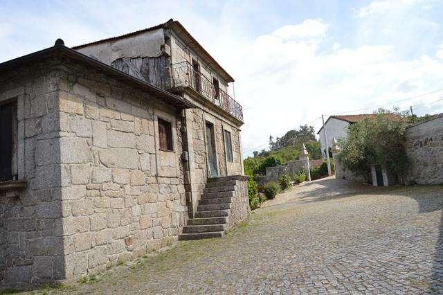 Moradia para comprar, Nevogilde, Porto - Foto 13
