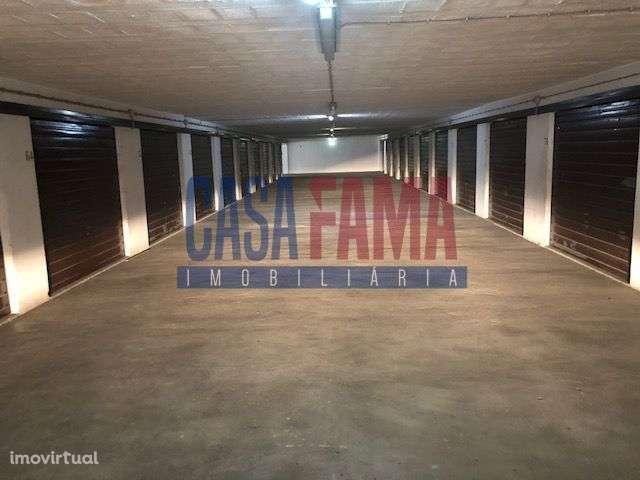 Garagem para comprar, Póvoa de Varzim, Beiriz e Argivai, Povoa de Varzim, Porto - Foto 1