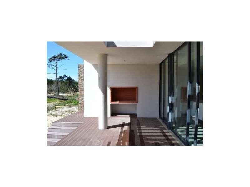 Moradia para comprar, Torreira, Murtosa, Aveiro - Foto 11