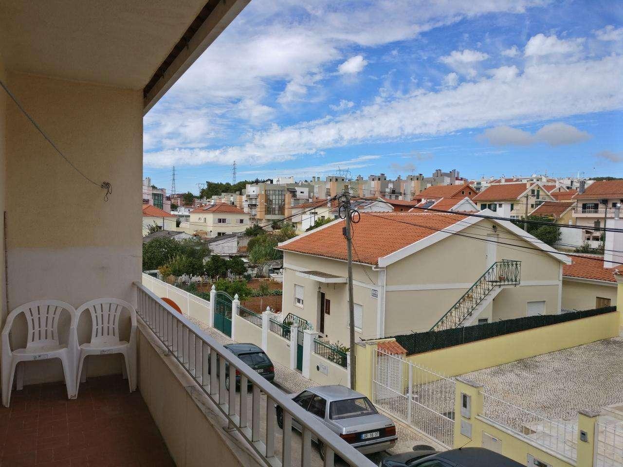 Moradia para comprar, Vialonga, Lisboa - Foto 9