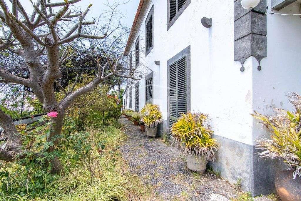 Quintas e herdades para comprar, São Martinho, Ilha da Madeira - Foto 9