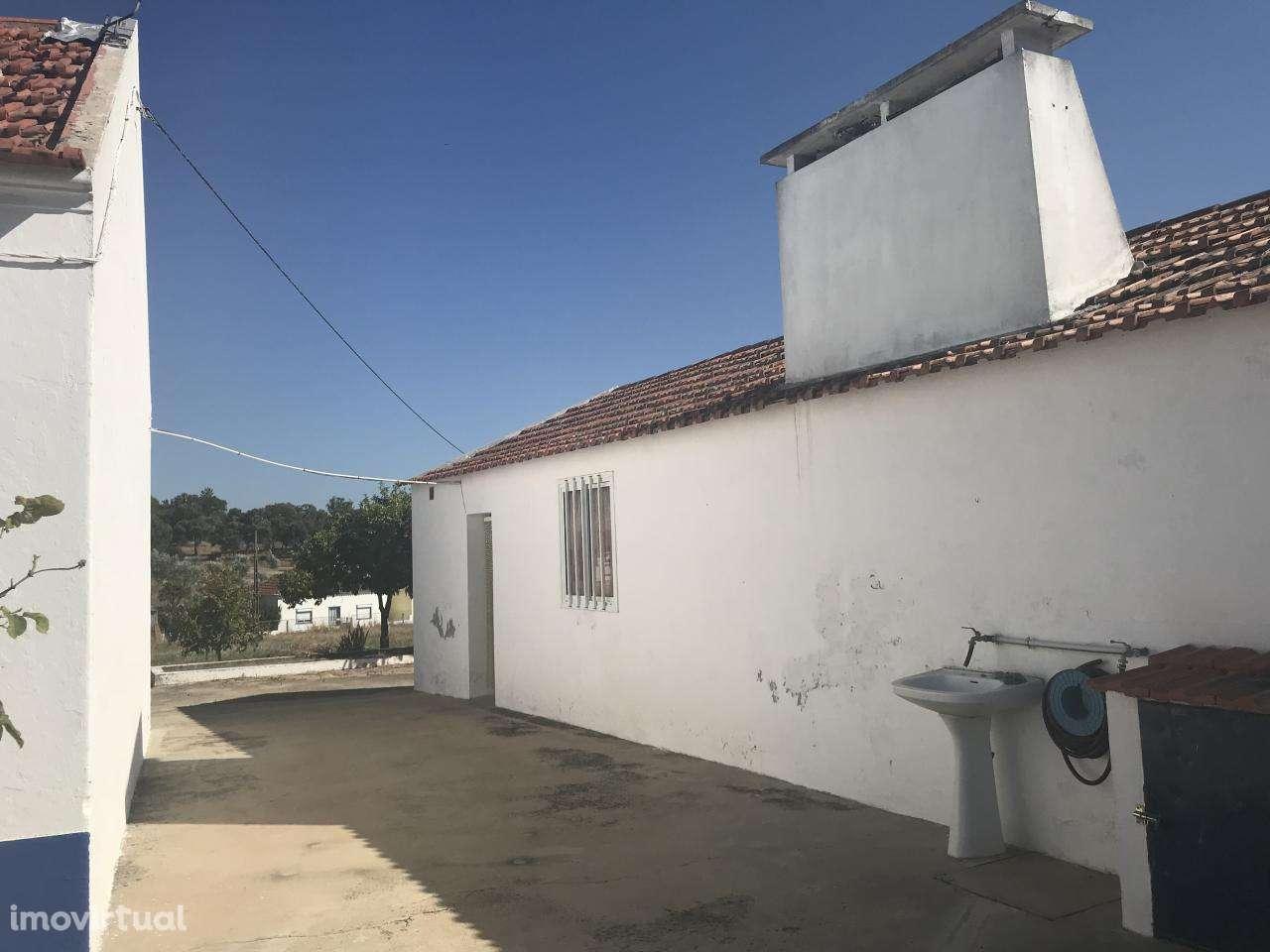 Quintas e herdades para comprar, Cortiçadas de Lavre e Lavre, Montemor-o-Novo, Évora - Foto 26