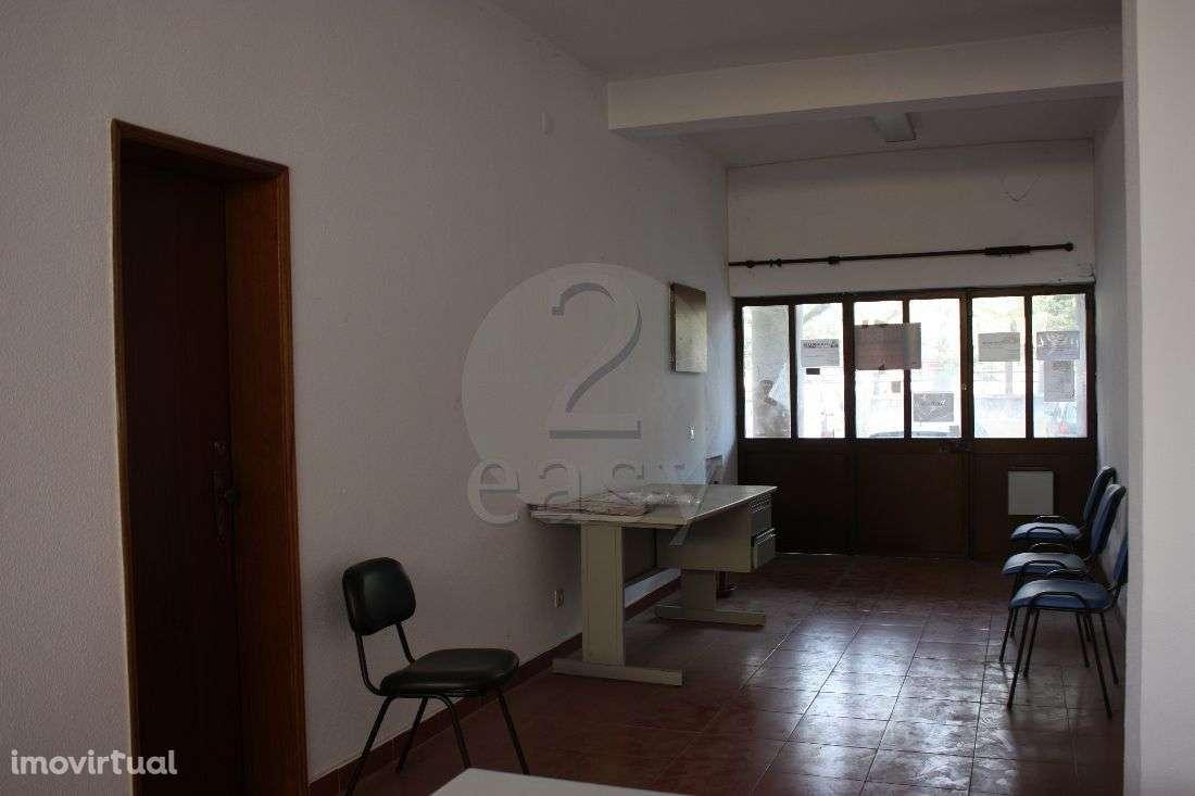 Escritório para comprar, Grândola e Santa Margarida da Serra, Setúbal - Foto 5