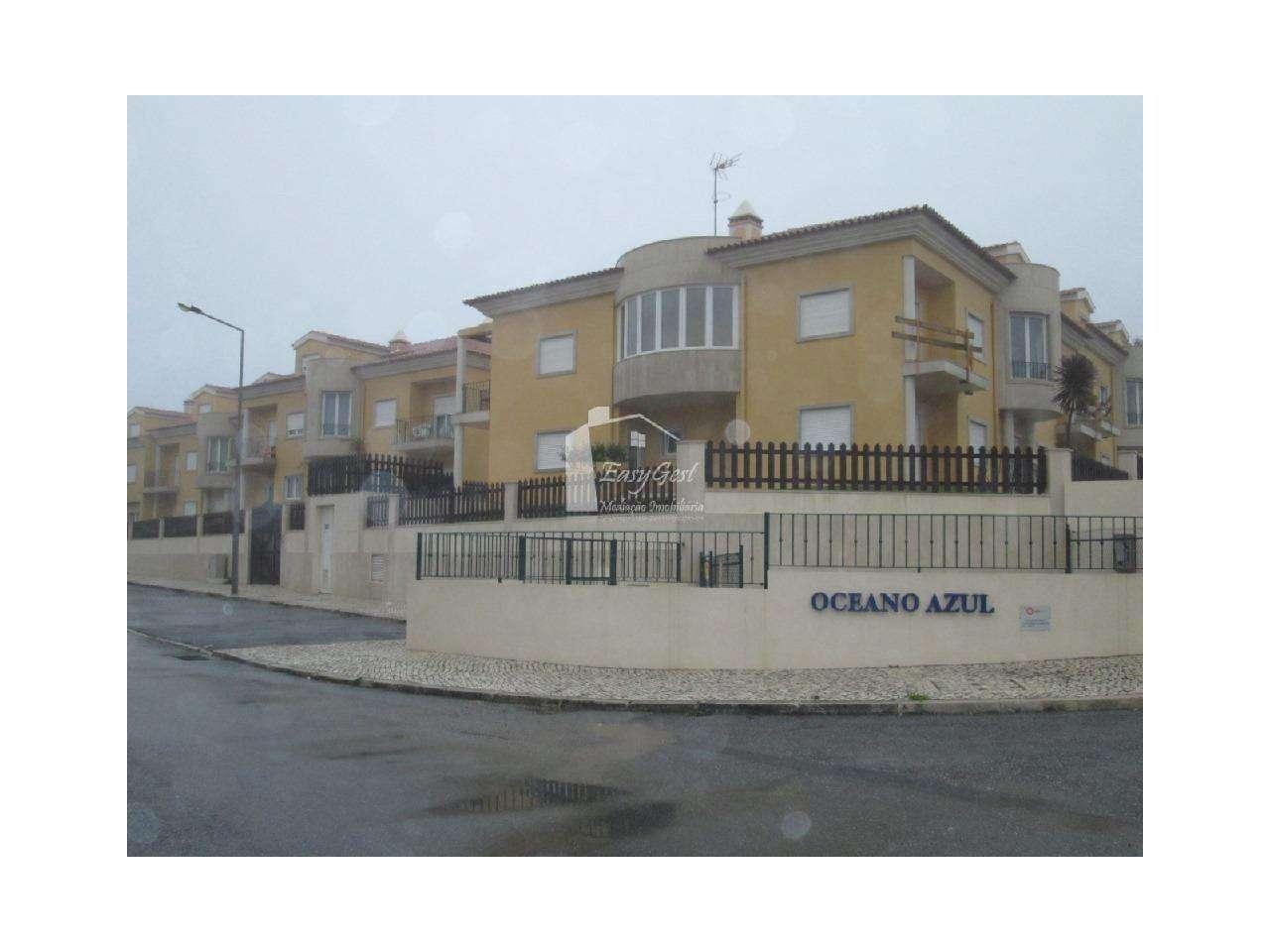 Apartamento para comprar, Pataias e Martingança, Leiria - Foto 17