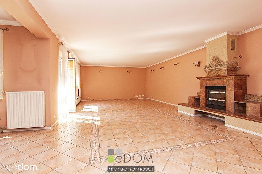 Dom, 240 m², Glinik