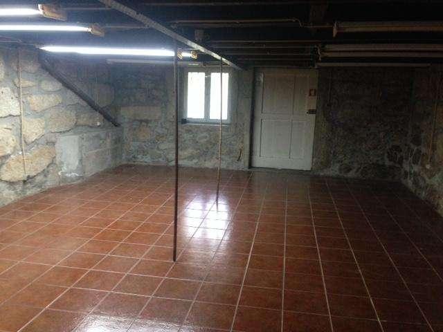 Escritório para arrendar, Cedofeita, Santo Ildefonso, Sé, Miragaia, São Nicolau e Vitória, Porto - Foto 10