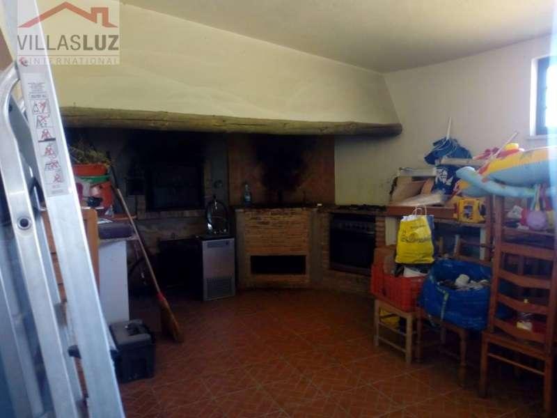 Moradia para comprar, Guia, Albufeira, Faro - Foto 6