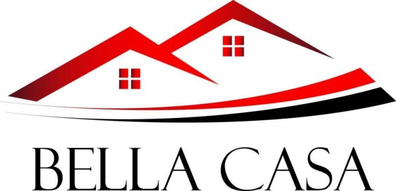Agência Imobiliária: Bella Casa