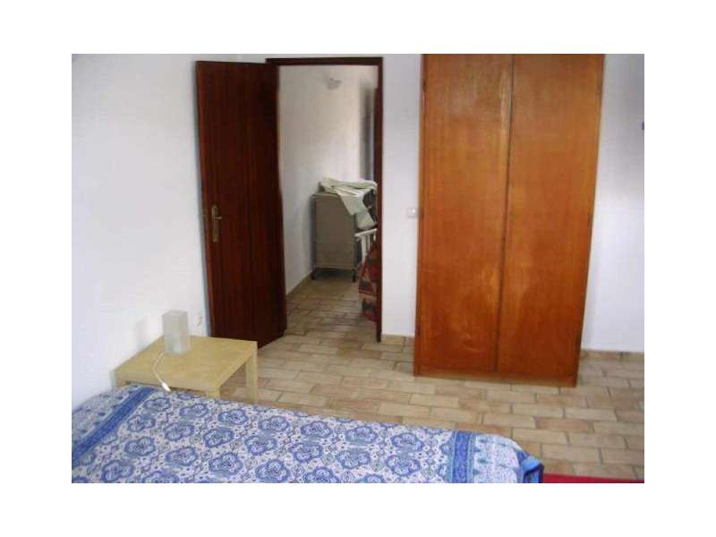 Moradia para comprar, Largo Engenheiro Sebastião Ramires, Conceição e Cabanas de Tavira - Foto 30
