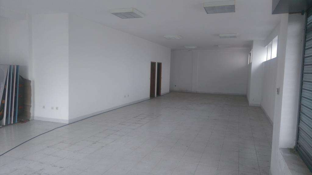 Loja para arrendar, Nogueira e Silva Escura, Porto - Foto 4