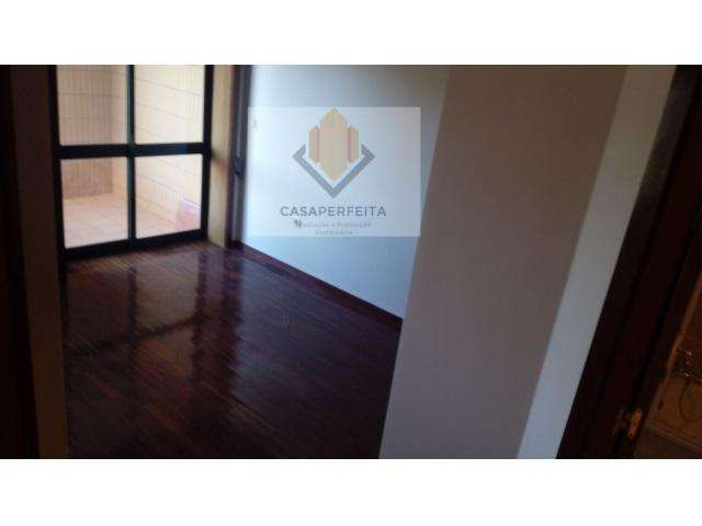 Apartamento para comprar, Madalena, Vila Nova de Gaia, Porto - Foto 6