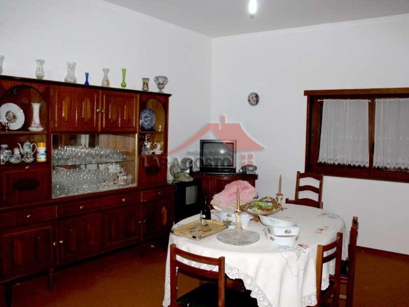 Moradia para comprar, Gebelim e Soeima, Alfandega da Fé, Bragança - Foto 4
