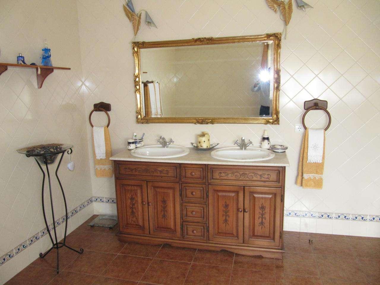 Moradia para comprar, Brogueira, Parceiros de Igreja e Alcorochel, Santarém - Foto 18
