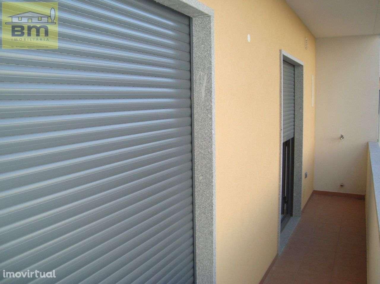 Apartamento para comprar, Almaceda, Castelo Branco - Foto 5