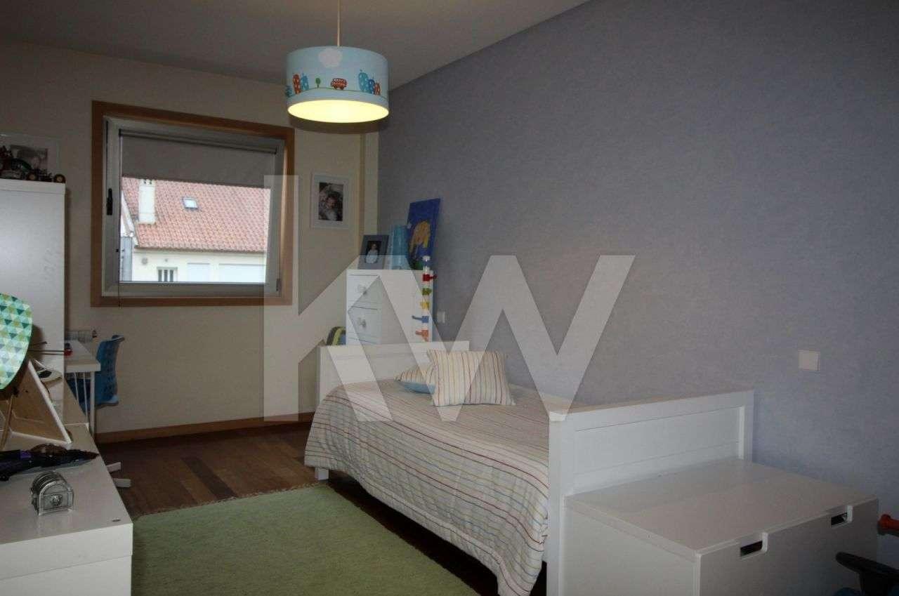 Apartamento para comprar, São Vicente, Braga - Foto 33