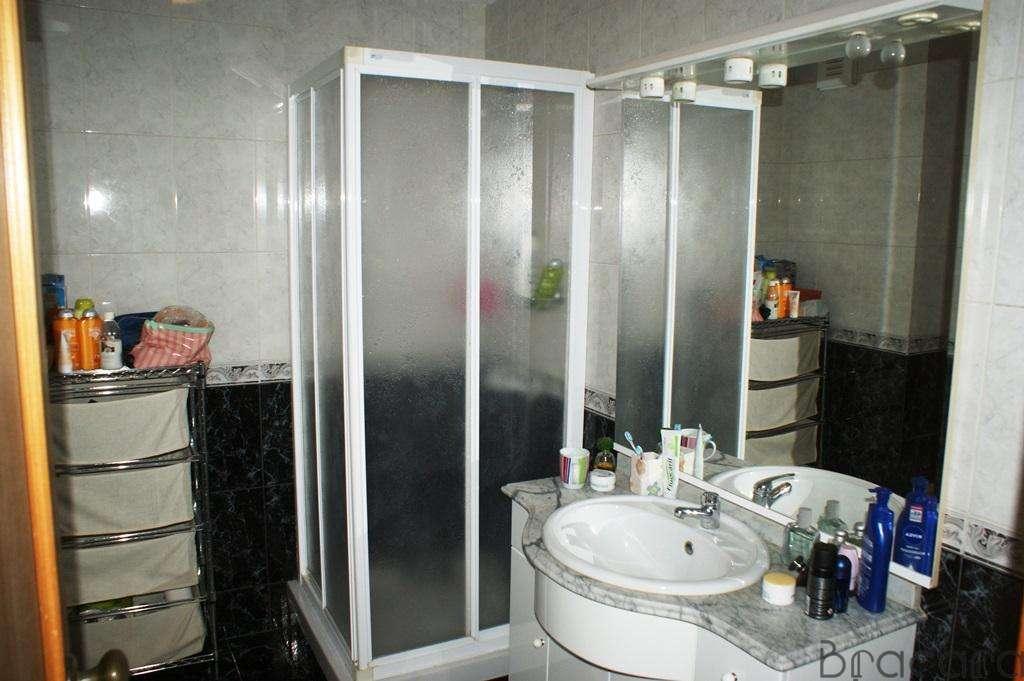 Apartamento para comprar, Rua da Igreja - Nogueira, Nogueira, Fraião e Lamaçães - Foto 6