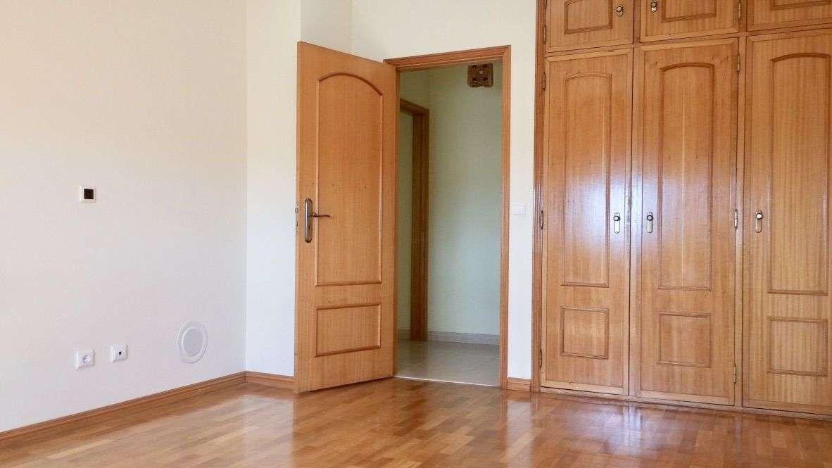 Apartamento para comprar, Casal de Cambra, Lisboa - Foto 11