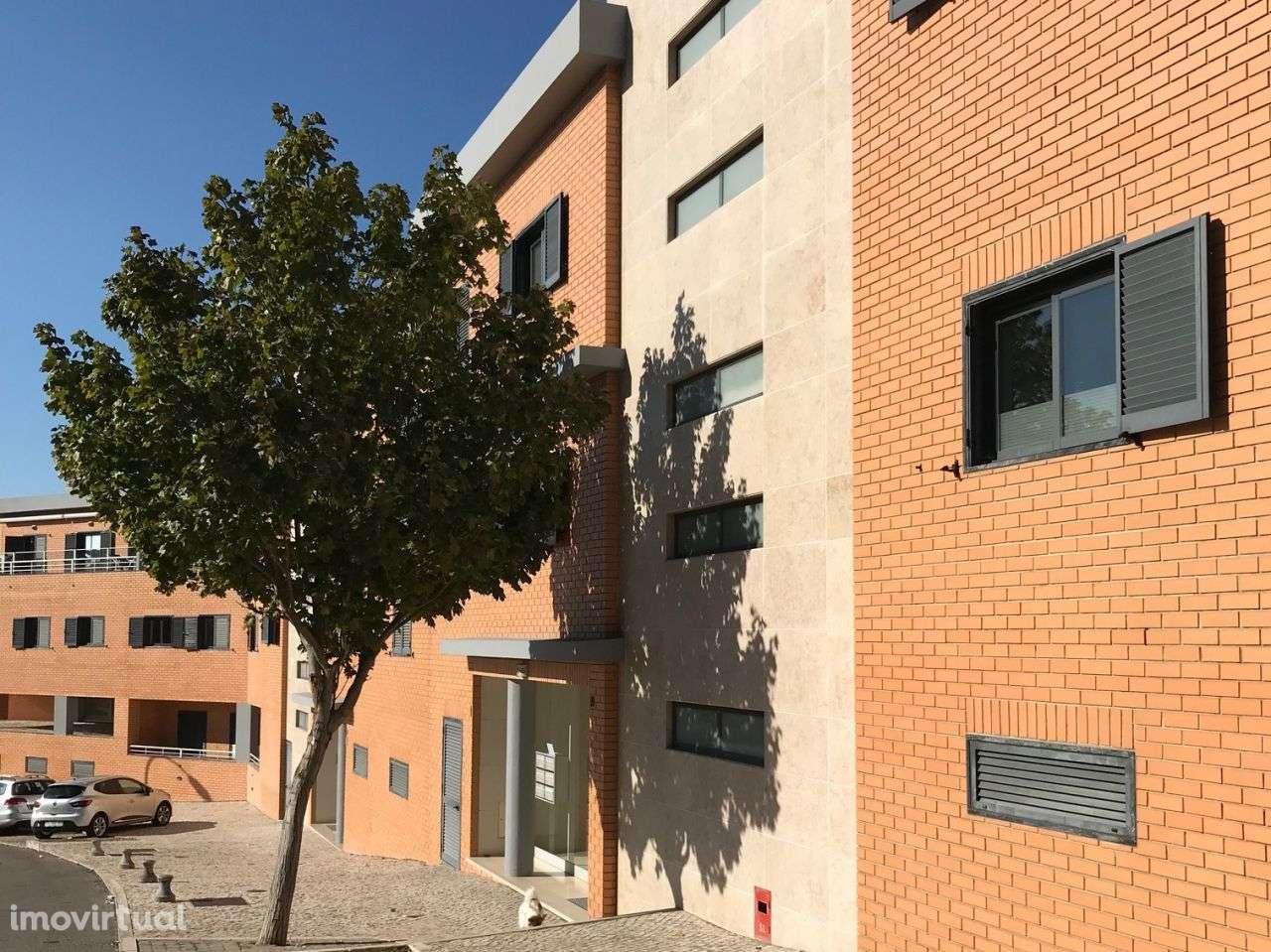 Apartamento para comprar, Algés, Linda-a-Velha e Cruz Quebrada-Dafundo, Lisboa - Foto 5