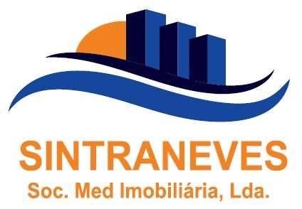 Agência Imobiliária: Sintraneves Lda