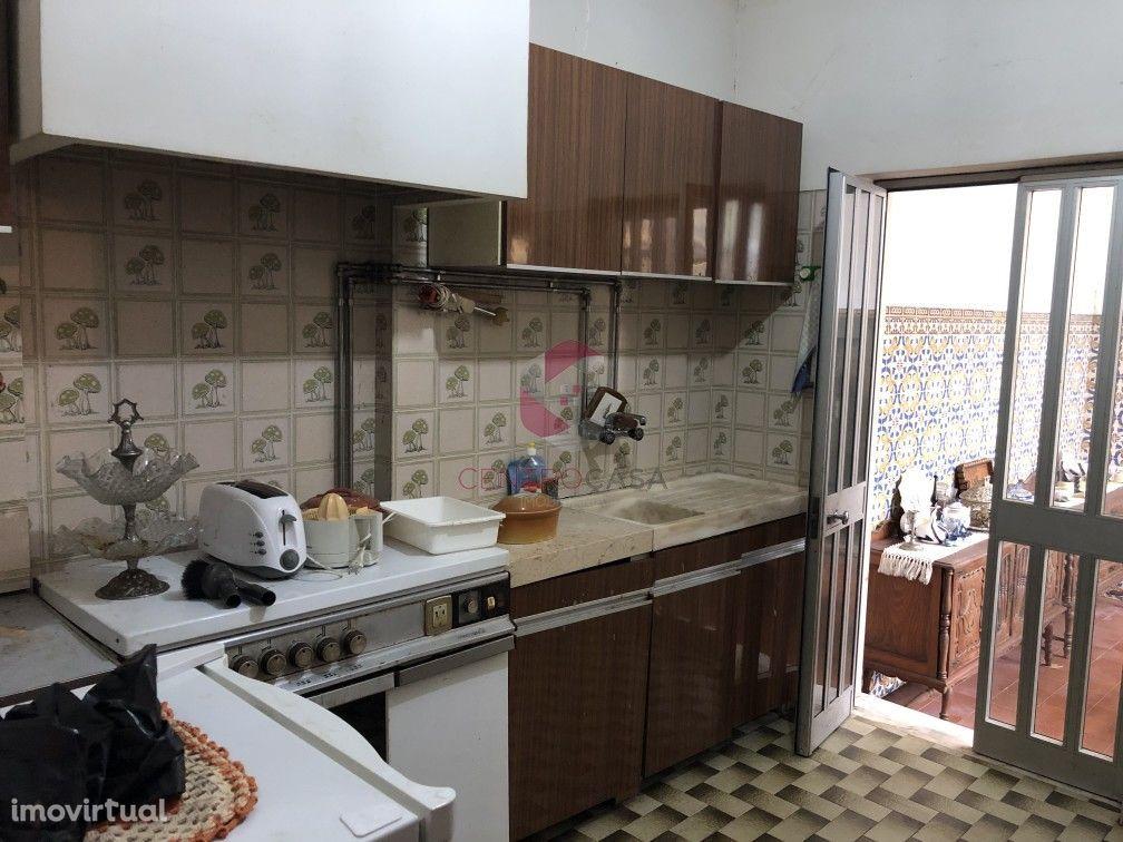 Moradia para comprar, Ceira, Coimbra - Foto 30