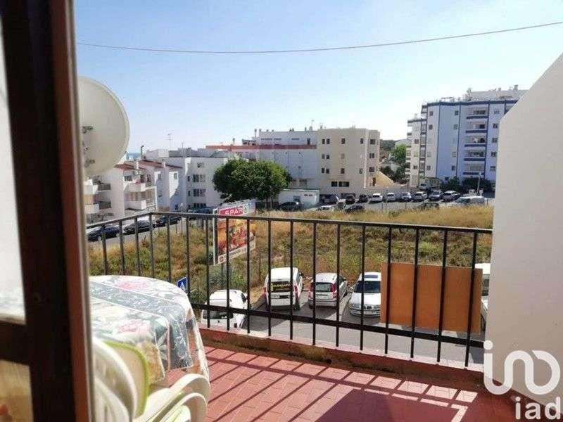 Apartamento para comprar, Luz, Faro - Foto 7