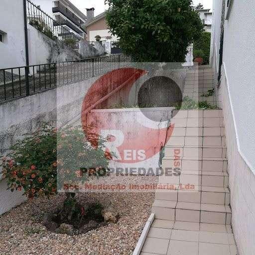 Moradia para comprar, Torres do Mondego, Coimbra - Foto 20