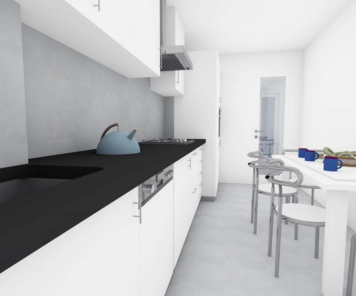 Apartamento para comprar, Póvoa de Santo Adrião e Olival Basto, Lisboa - Foto 6