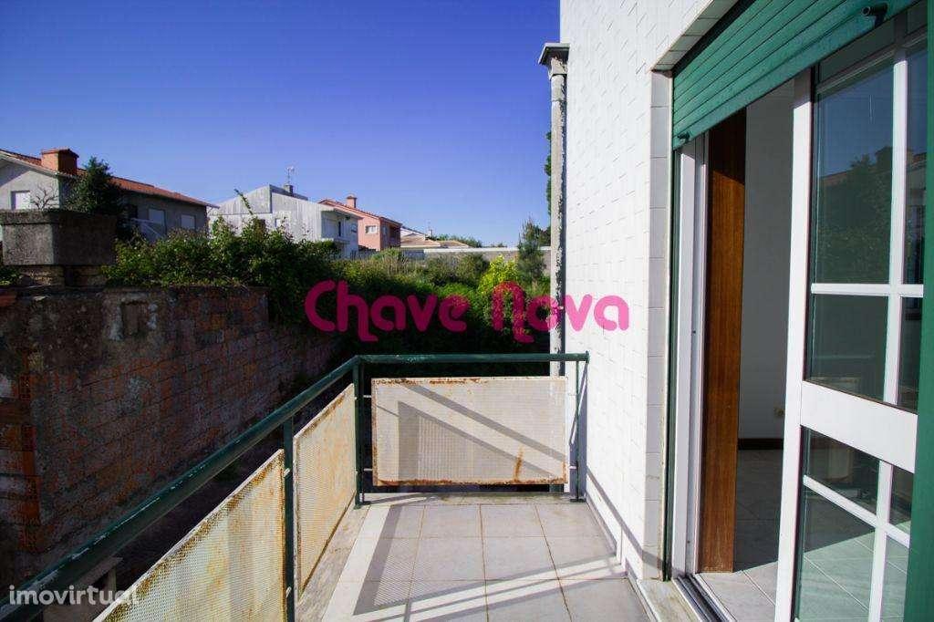 Apartamento para comprar, Lourosa, Aveiro - Foto 1