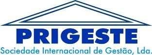 Prigeste, Sociedade Internacional de Gestão, Lda