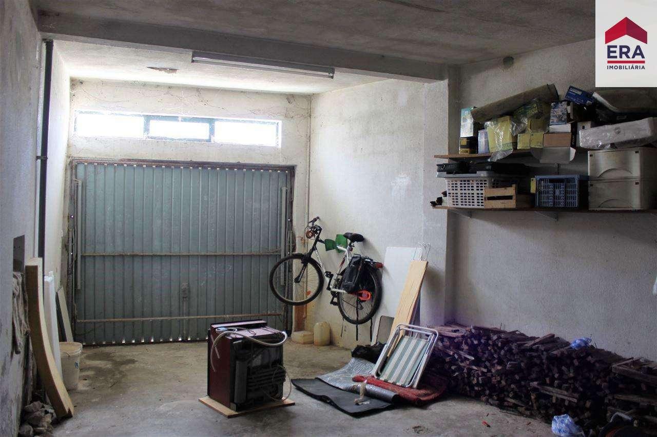 Moradia para comprar, Lourinhã e Atalaia, Lisboa - Foto 11