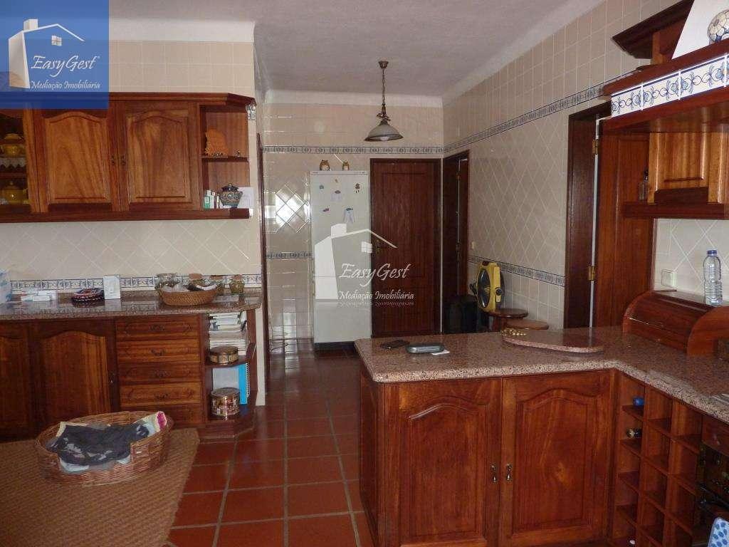 Quintas e herdades para comprar, Abrantes (São Vicente e São João) e Alferrarede, Santarém - Foto 9