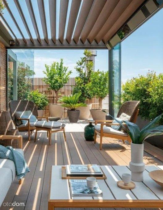 Ogród 76 m2 + TARAS |Kameralne osiedle| Tramwaj